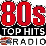 80s-top-hits-radio