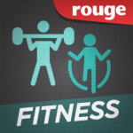 rouge-fm-fitness