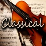 a-better-classical-station