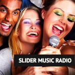 slidermusic-radio