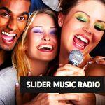 slidermusic-radio