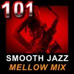 101-smooth-jazz-mellow-mix