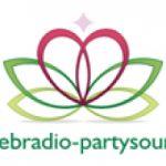 webradio-partysound
