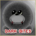dark-bites