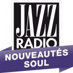 jazz-radio-nouveautes-soul