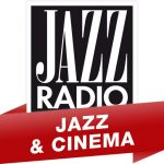 jazz-radio-jazz-cinema