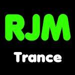 rjm-trance