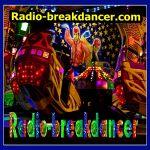 radio-breakdancer