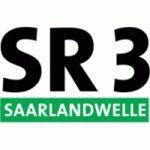 sr-3-oldiewelt