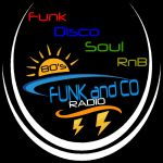 funk-and-co