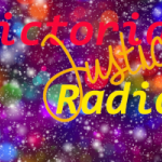 victoria-justice-radio
