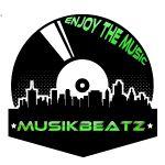 musikbeatz-harder
