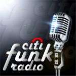 city-funk-radio