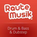 rautemusik-drumstep
