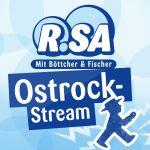 rsa-ostrock