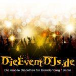 die-event-djs