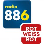 88.6-rot-weiss-rot