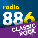 886-classic-rock