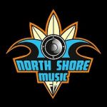 north-shore-music-fm