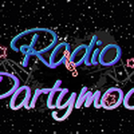 radio-partymoon