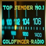 goldfinger-radio