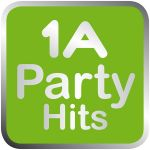 1a-partyhits