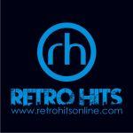 retro-hits-classic-radio
