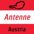 antenne-austria