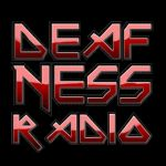 deafness-radio