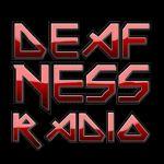 deafness-radio