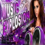 music-explosion