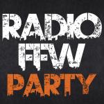 radio-ffw-party