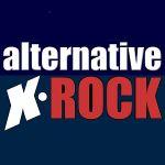 alternative-x-rock-radio