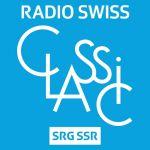 radio-swiss-classic