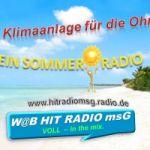 hit-radio-msg