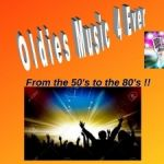 radio-oldies-music-4-ever