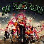 fun-place-radio