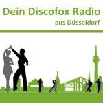 dein-discofox-radio