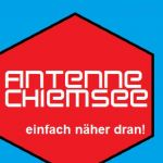 antenne-chiemsee