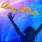 living-radio