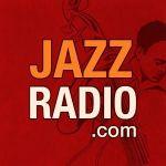 bass-jazz-jazzradio-com