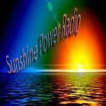 sunshine-power-radio