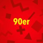 104-6-rtl-90er