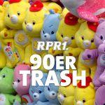 rpr1-90er-trash