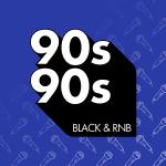 90s90s-rnb