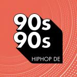 90s90s-hiphop-deutsch