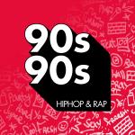 90s90s-hiphop