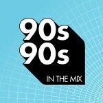 90s90s-in-the-mix-das-dj-radio-von-oli-p