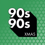 90s90s-christmas-radio