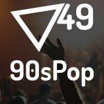 90spop-by-49sendergruppe